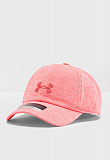 Кепка Under armour Girls Twisted Renegade Cap