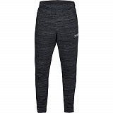 Брюки Under armour SC30 Warm Up