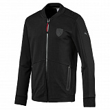 Куртка Puma Ferrari Sweat Jacket