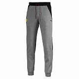 Брюки Puma Sf Sweat Pants Cc