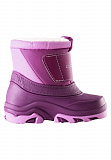 САПОГИ Д Winter boots Halla T