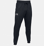Брюки Under armour SPORTSTYLE JOGGER