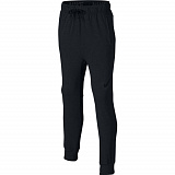 Брюки Nike DF TRAINING FLEECE PANT YTH