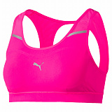 BRA PWRSHAPE Pure KNOCKOUT PIN
