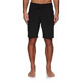 Шорты мужские BILLABONG All Day Pro Black