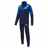 Костюм Puma Iconic Tricot Suit Cl