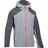 Куртка Under armour Storm Paclite Hooded