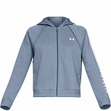 Джемпер Under armour Rival Fleece Full Zip