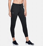 Брюки Under armour TB Terry Pant