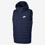 Жилет Nike M NSW DOWN FILL VEST