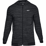 Джемпер Under armour SC30 Full Zip Hoodie