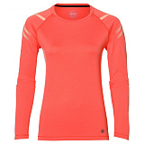 Джемпер Asics Icon Ls Top