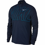 Джемпер Nike Top Core Hz Gx
