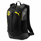 Рюкзак Puma BVB Performance Backpack
