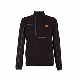 Джемпер Rip curl POLARTEC MICRO FLEECE
