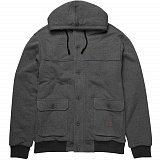 Джемпер Billabong CRUZ SHERPA