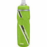 Бутылка Camelbak Podium Big Chill 25 oz (075L) Sprint Green