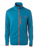 Джемпер Rip curl Флис SEARCH M FLEECE