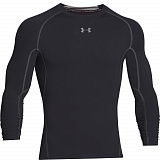 Лонгслив Under armour HeatGear  Armour Compression LS