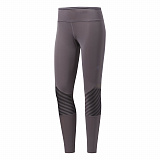 Женские тайтсы Adidas Running Supernova TKO Long Tights