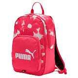 Рюкзак Puma Phase Small Backpack