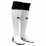 Гетры Puma Krasnodar Away Promo Socks