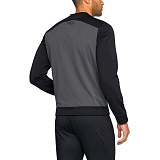 Джемпер Under armour Challenger II Track Full Zip