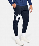 Брюки Under armour Rival Fleece Logo Jogger