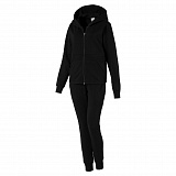 Костюм Puma Prime Sweat Suit cl