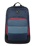 Рюкзак мужской Quiksilver Burst 24L blue nights