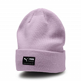 Шапка Puma Archive Heather Beanie