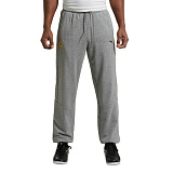 Брюки Puma SF Sweat Pants