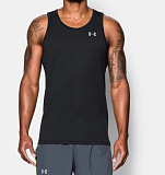 Майка Under armour Threadborne Streaker Singlet