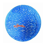 Мяч Speedo SQUISH BALL пляж.