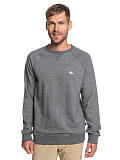 Джемпер мужской Quiksilver Everyday grey