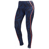 Брюки Helly hansen W HH WARM PANT