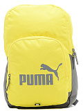 РЮКЗАКИ PUMA Phase Backpack bl