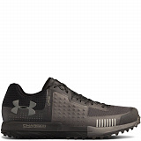 Кроссовки Under armour Horizon RTT GORE-TEX