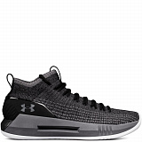 Кроссовки Under armour Heatseeker