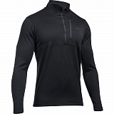 Джемпер Under armour Gamutlite Half Zip LS