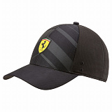 Кепка Puma SF Fanwear Tech BB Cap