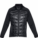 Джемпер Under armour Encompass Hybrid Hooded