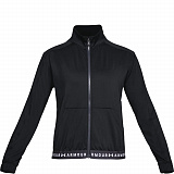Джемпер Under armour HeatGear  Armour Full Zip