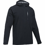 Куртка Under armour Turf  Tide Hooded