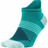 Носки Nike Dri-FIT Lightweight No-Show Running Sock