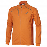 Ветровка Asics ACCELERATE JACKET куртка