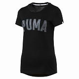 Футболка Puma ATHLETIC Tee
