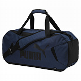 Сумка Puma GYM Duffle Bag S