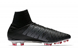 Бутсы Nike Mercurial Veloce III Denamic Fit FG