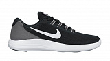 Кроссовки Nike Mens LunarConverge Running Shoe